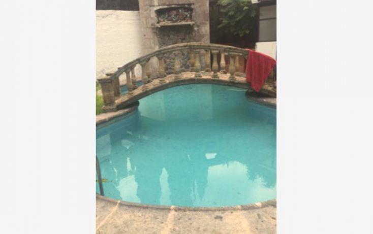 Foto de casa en venta en turqueza 3277, jardines villas del bosque, zapopan, jalisco, 1998236 no 15