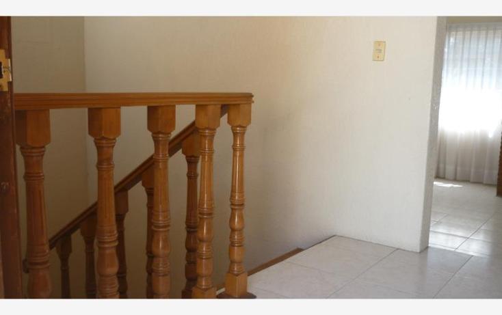 Foto de casa en venta en turquia 10, colinas de san mateo, naucalpan de ju?rez, m?xico, 1924516 No. 06