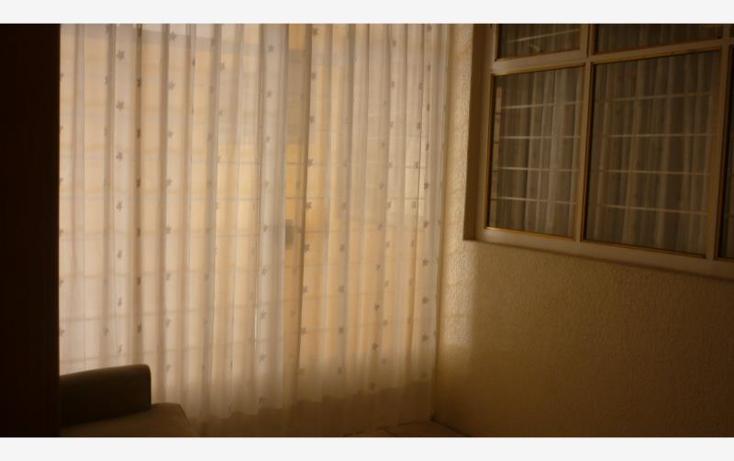 Foto de casa en venta en turquia 10, colinas de san mateo, naucalpan de ju?rez, m?xico, 1924516 No. 08