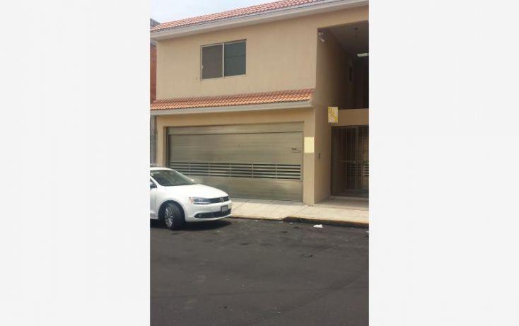 Foto de casa en venta en tutepec 245, la tampiquera, boca del río, veracruz, 1826854 no 01