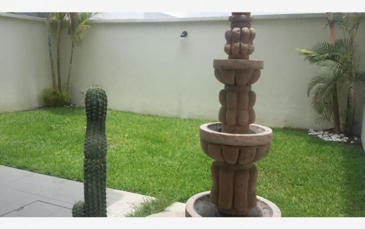 Foto de casa en venta en tutepec 245, la tampiquera, boca del río, veracruz, 1826854 no 02