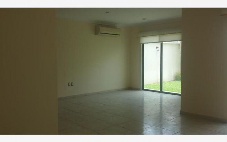 Foto de casa en venta en tutepec 245, la tampiquera, boca del río, veracruz, 1826854 no 04