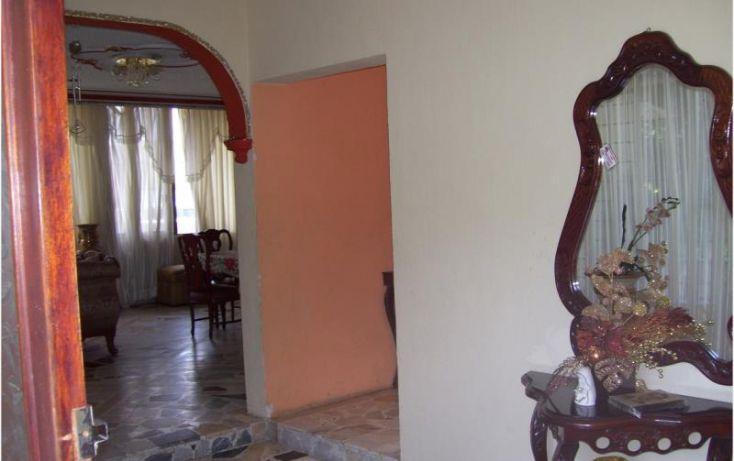 Foto de casa en venta en tutla 1, pinar de la calma, zapopan, jalisco, 1900792 no 02