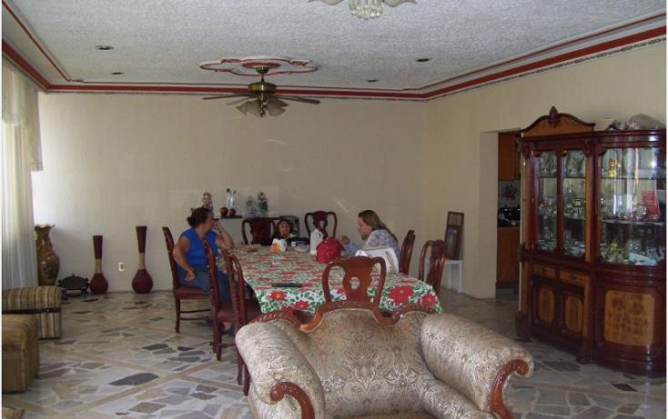 Foto de casa en venta en tutla 1, pinar de la calma, zapopan, jalisco, 1900792 no 04