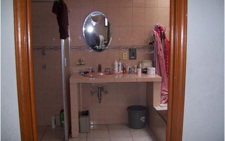 Foto de casa en venta en tutla 1, pinar de la calma, zapopan, jalisco, 1900792 no 07