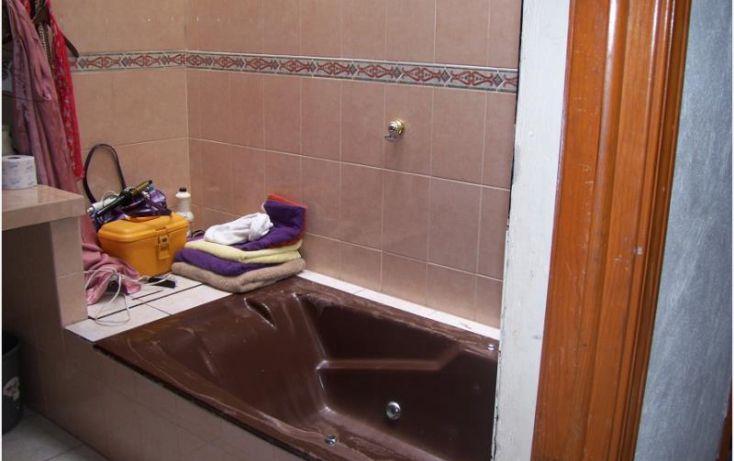 Foto de casa en venta en tutla 1, pinar de la calma, zapopan, jalisco, 1900792 no 08