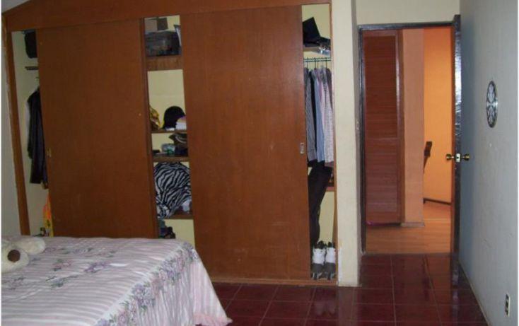 Foto de casa en venta en tutla 1, pinar de la calma, zapopan, jalisco, 1900792 no 10