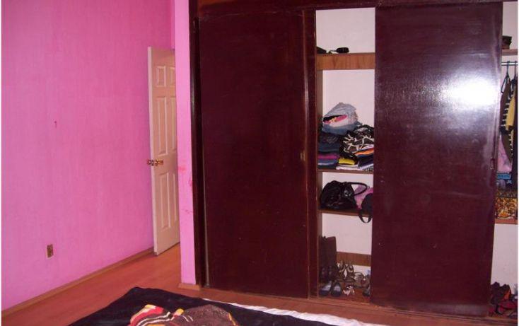 Foto de casa en venta en tutla 1, pinar de la calma, zapopan, jalisco, 1900792 no 12