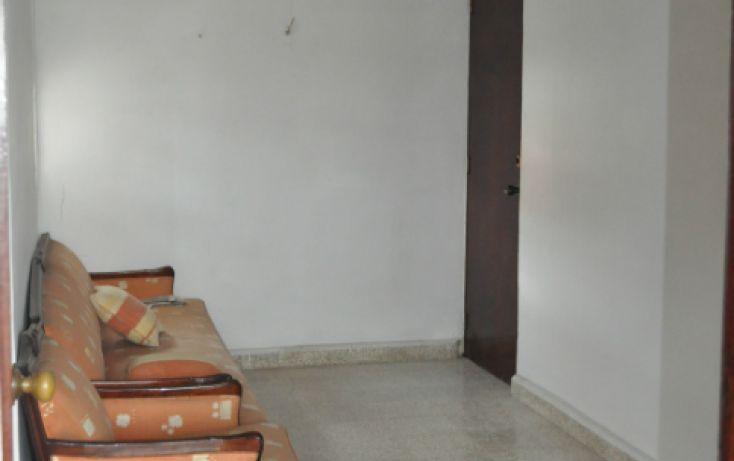 Foto de oficina en renta en, túxpam de rodríguez cano centro, tuxpan, veracruz, 1076207 no 03