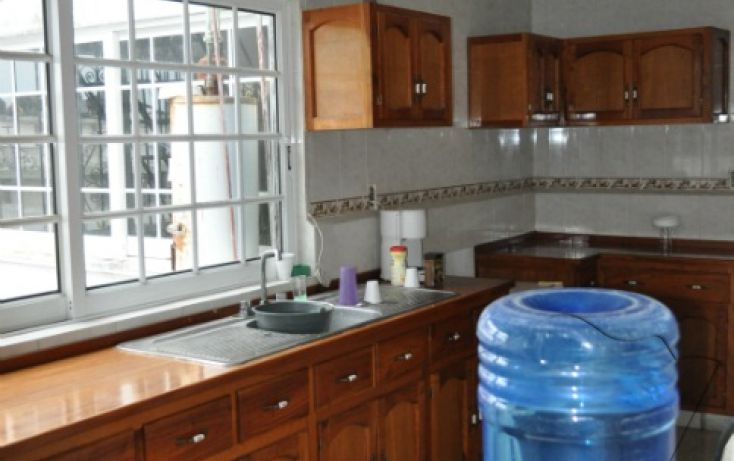 Foto de oficina en renta en, túxpam de rodríguez cano centro, tuxpan, veracruz, 1076207 no 04