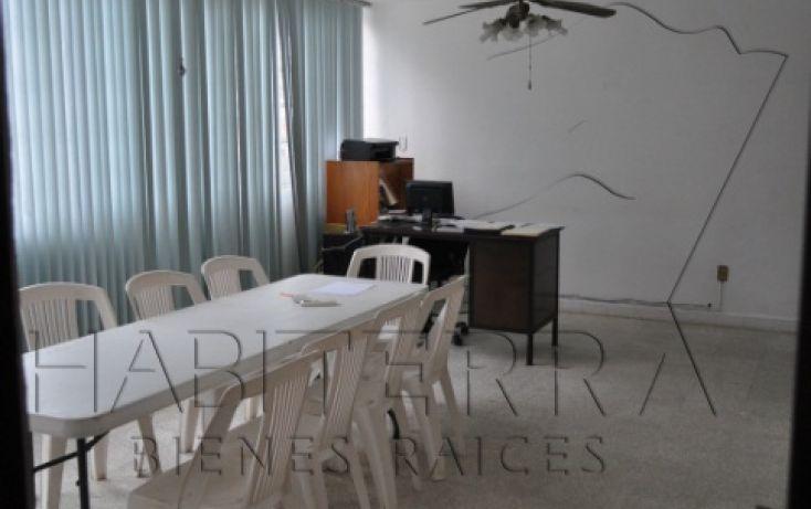 Foto de oficina en renta en, túxpam de rodríguez cano centro, tuxpan, veracruz, 1076207 no 05