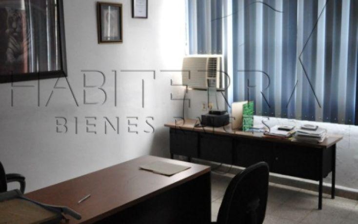Foto de oficina en renta en, túxpam de rodríguez cano centro, tuxpan, veracruz, 1076207 no 06