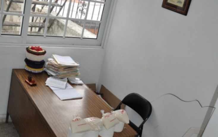 Foto de oficina en renta en, túxpam de rodríguez cano centro, tuxpan, veracruz, 1076207 no 07