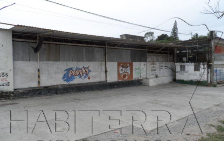 Foto de bodega en venta en, túxpam de rodríguez cano centro, tuxpan, veracruz, 1101287 no 01