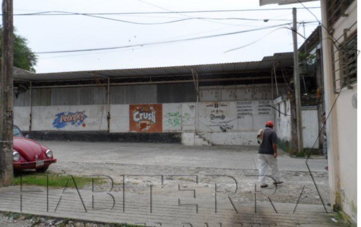 Foto de bodega en venta en, túxpam de rodríguez cano centro, tuxpan, veracruz, 1101287 no 02