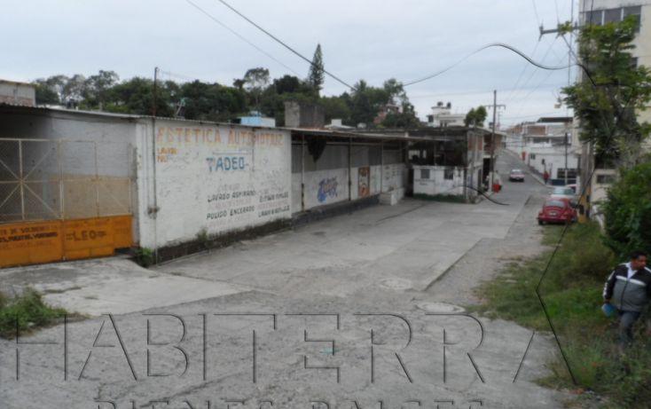 Foto de bodega en venta en, túxpam de rodríguez cano centro, tuxpan, veracruz, 1101287 no 03