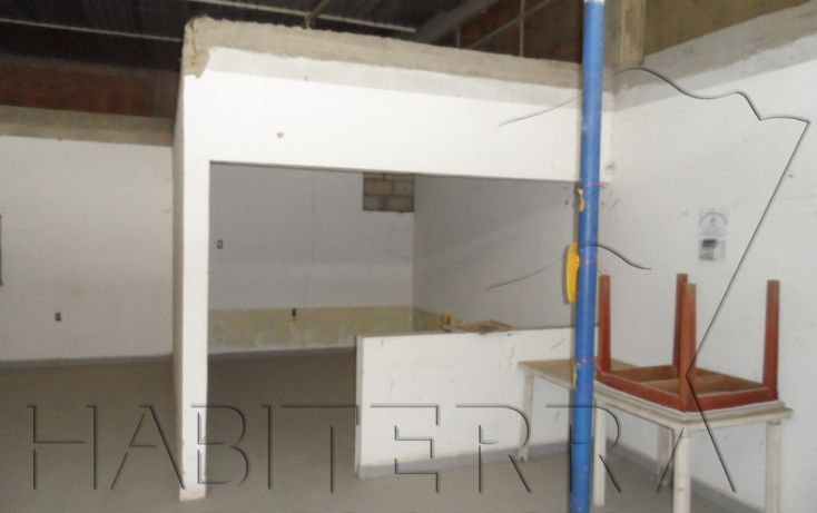 Foto de bodega en venta en, túxpam de rodríguez cano centro, tuxpan, veracruz, 1101287 no 04