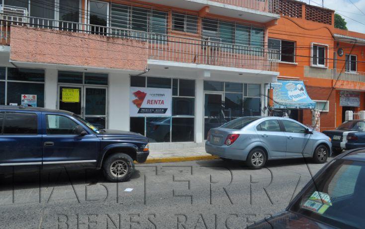 Foto de local en renta en, túxpam de rodríguez cano centro, tuxpan, veracruz, 1112953 no 01