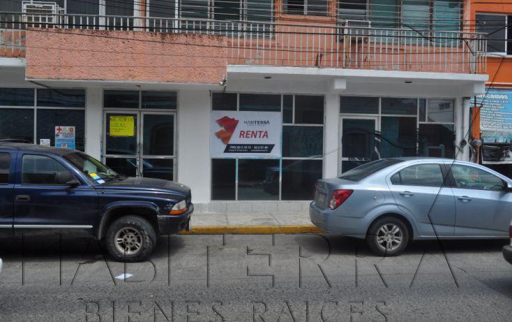 Foto de local en renta en, túxpam de rodríguez cano centro, tuxpan, veracruz, 1112953 no 02