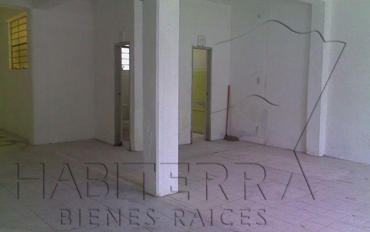 Foto de local en renta en, túxpam de rodríguez cano centro, tuxpan, veracruz, 1112953 no 03