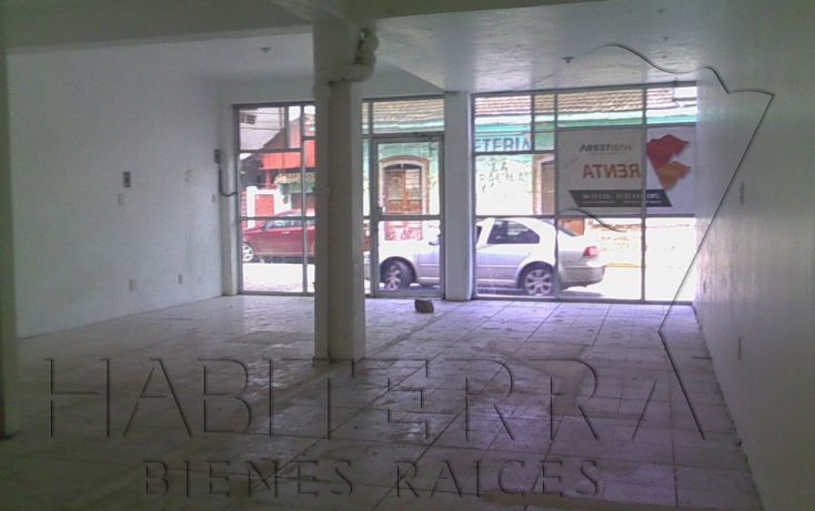 Foto de local en renta en, túxpam de rodríguez cano centro, tuxpan, veracruz, 1112953 no 04