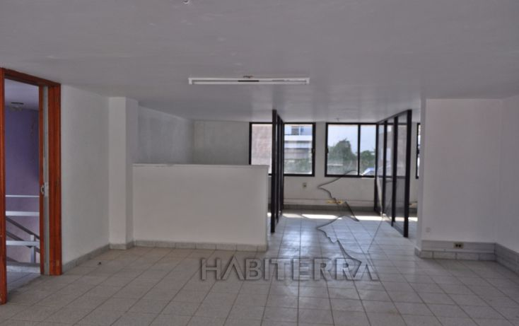 Foto de oficina en renta en, túxpam de rodríguez cano centro, tuxpan, veracruz, 1181183 no 05