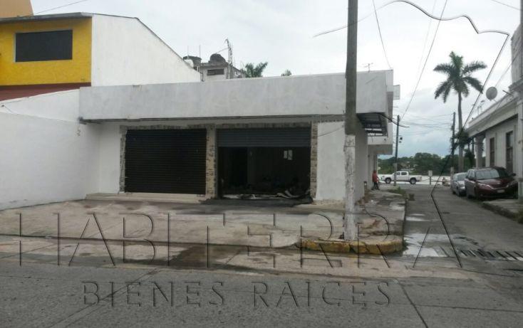 Foto de local en renta en, túxpam de rodríguez cano centro, tuxpan, veracruz, 1184425 no 01