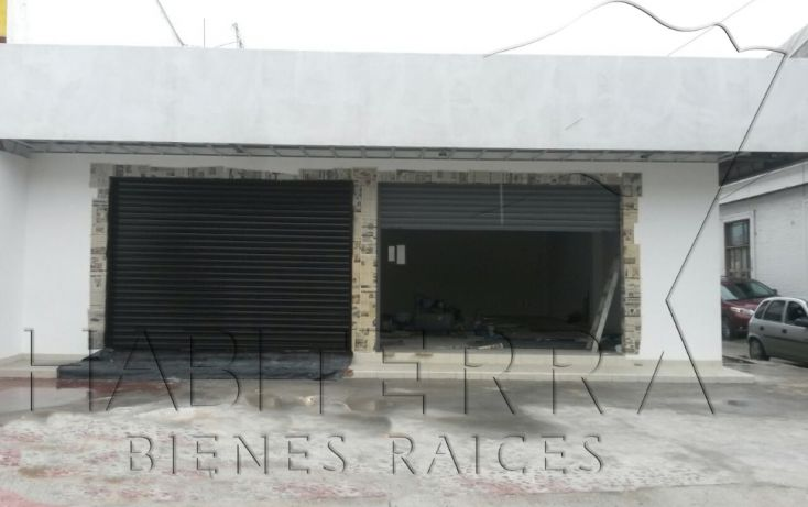 Foto de local en renta en, túxpam de rodríguez cano centro, tuxpan, veracruz, 1184425 no 02