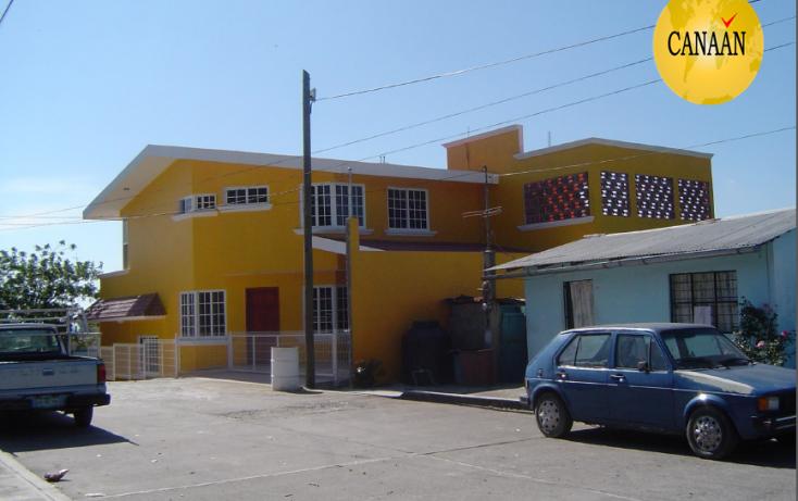 Foto de casa en renta en, túxpam de rodríguez cano centro, tuxpan, veracruz, 1187871 no 03