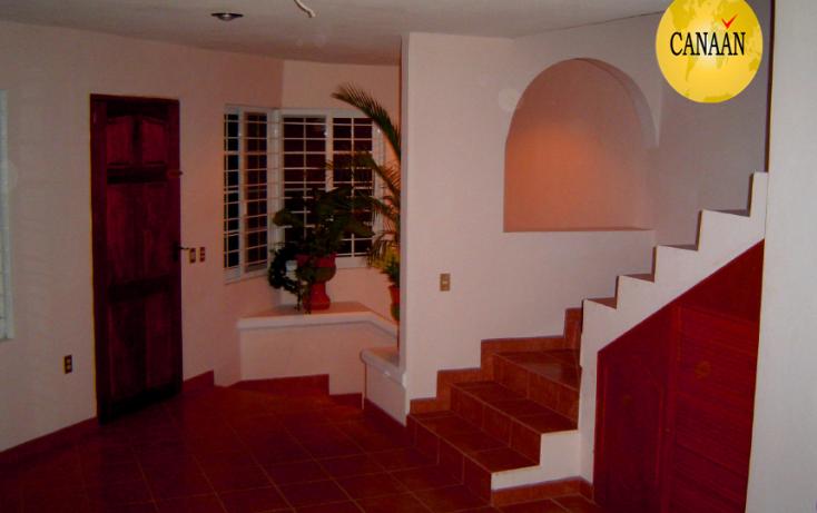 Foto de casa en renta en, túxpam de rodríguez cano centro, tuxpan, veracruz, 1187871 no 06