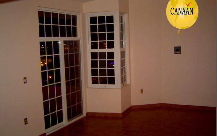 Foto de casa en renta en, túxpam de rodríguez cano centro, tuxpan, veracruz, 1187871 no 08