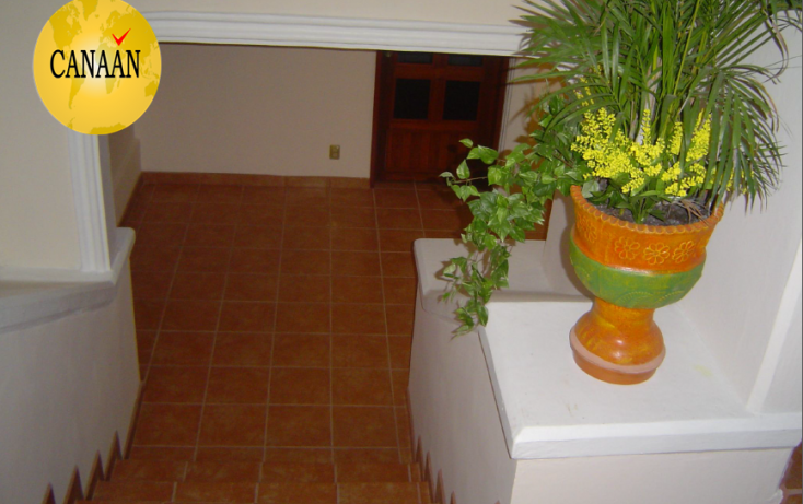 Foto de casa en renta en, túxpam de rodríguez cano centro, tuxpan, veracruz, 1187871 no 11