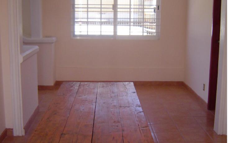 Foto de casa en renta en, túxpam de rodríguez cano centro, tuxpan, veracruz, 1187871 no 13
