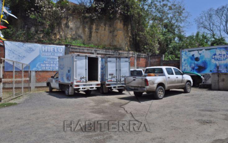 Foto de terreno comercial en venta en, túxpam de rodríguez cano centro, tuxpan, veracruz, 1199325 no 08