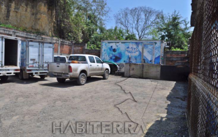 Foto de terreno comercial en venta en, túxpam de rodríguez cano centro, tuxpan, veracruz, 1199325 no 09
