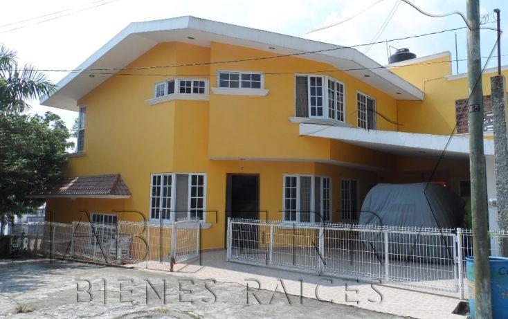 Foto de casa en renta en, túxpam de rodríguez cano centro, tuxpan, veracruz, 1475145 no 01