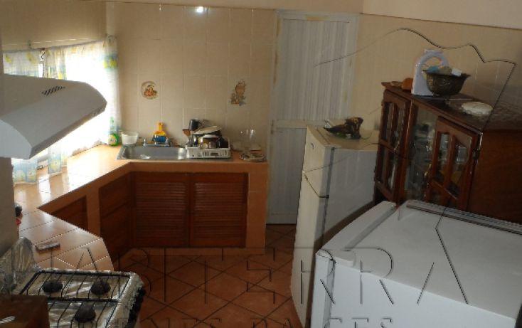 Foto de casa en renta en, túxpam de rodríguez cano centro, tuxpan, veracruz, 1475145 no 04