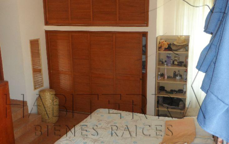 Foto de casa en renta en, túxpam de rodríguez cano centro, tuxpan, veracruz, 1475145 no 05