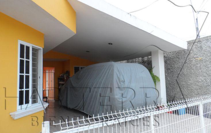 Foto de casa en renta en, túxpam de rodríguez cano centro, tuxpan, veracruz, 1475145 no 07
