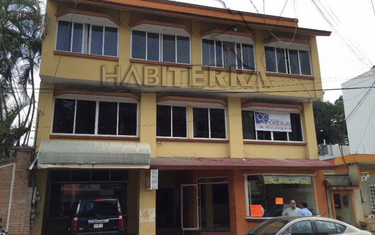 Foto de local en renta en, túxpam de rodríguez cano centro, tuxpan, veracruz, 1515534 no 01