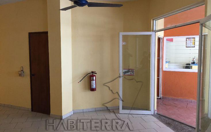 Foto de local en renta en, túxpam de rodríguez cano centro, tuxpan, veracruz, 1515534 no 03