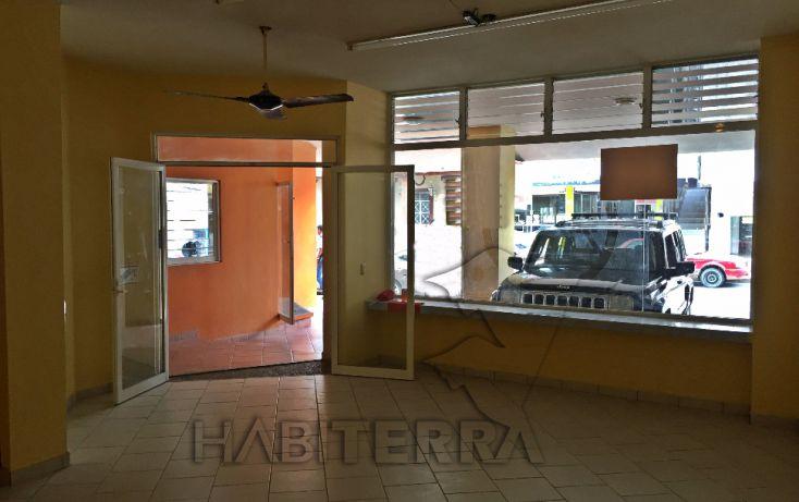 Foto de local en renta en, túxpam de rodríguez cano centro, tuxpan, veracruz, 1515534 no 04