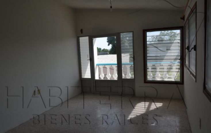 Foto de casa en renta en, túxpam de rodríguez cano centro, tuxpan, veracruz, 1622688 no 02