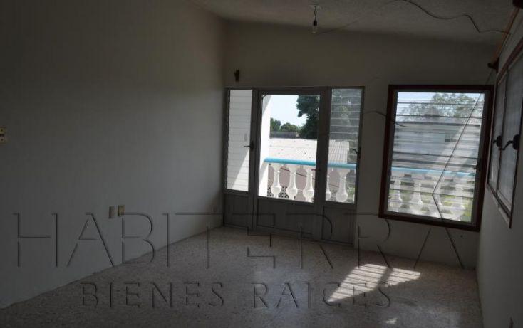 Foto de casa en renta en, túxpam de rodríguez cano centro, tuxpan, veracruz, 1622688 no 03