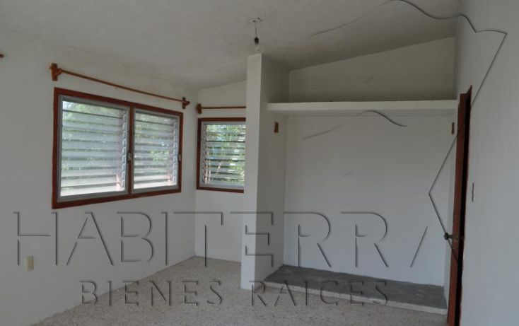 Foto de casa en renta en, túxpam de rodríguez cano centro, tuxpan, veracruz, 1622688 no 04