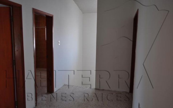 Foto de casa en renta en, túxpam de rodríguez cano centro, tuxpan, veracruz, 1622688 no 05
