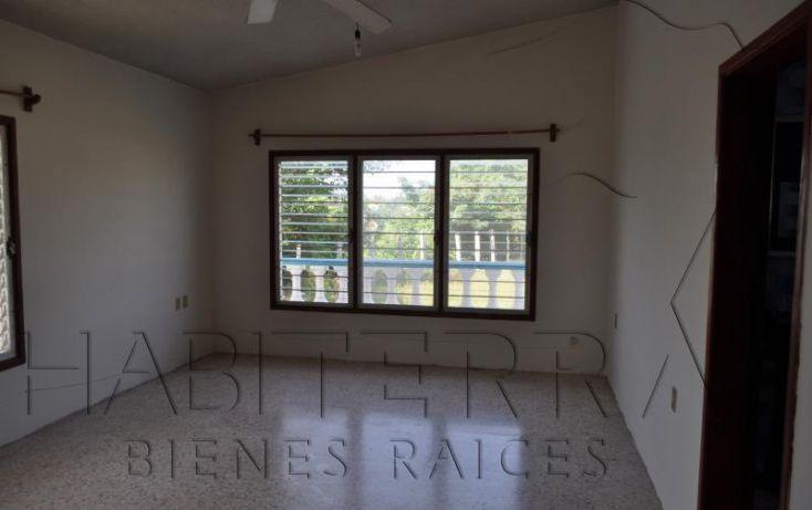 Foto de casa en renta en, túxpam de rodríguez cano centro, tuxpan, veracruz, 1622688 no 06