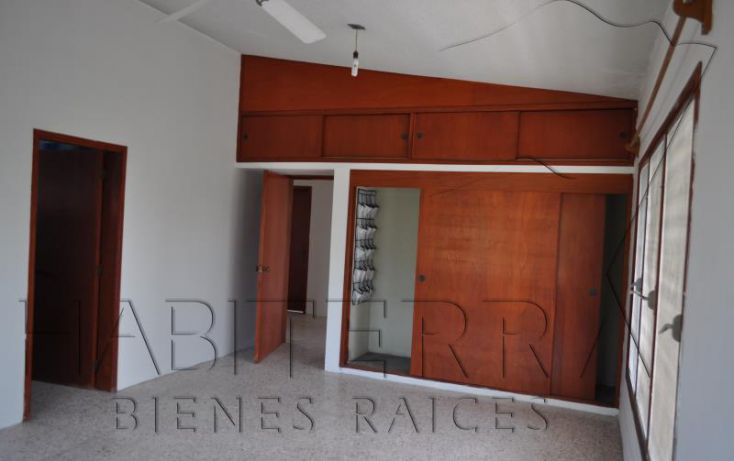 Foto de casa en renta en, túxpam de rodríguez cano centro, tuxpan, veracruz, 1622688 no 07