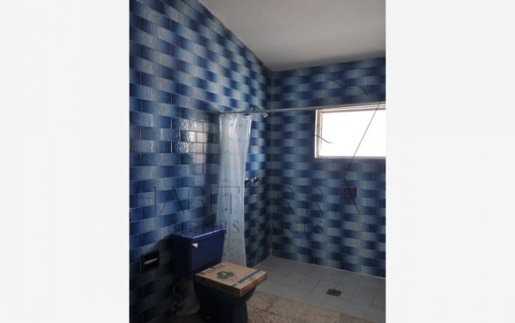 Foto de casa en renta en, túxpam de rodríguez cano centro, tuxpan, veracruz, 1622688 no 08