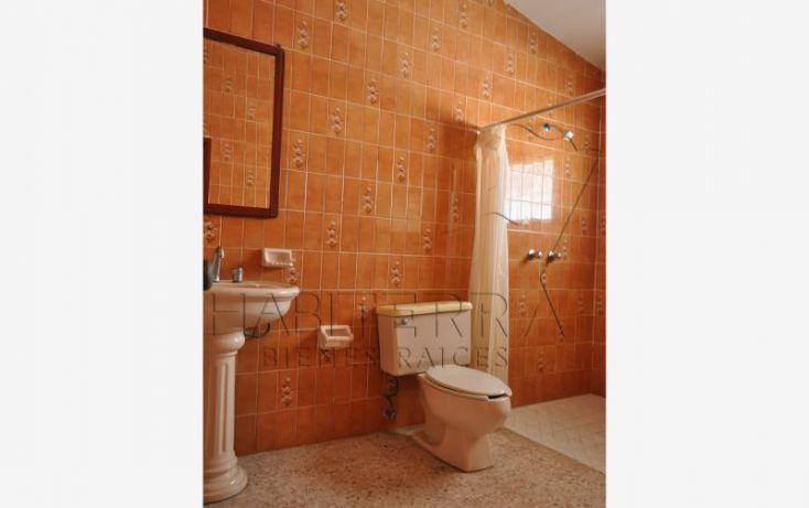 Foto de casa en renta en, túxpam de rodríguez cano centro, tuxpan, veracruz, 1622688 no 10